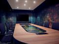 INNUT-Boardroom-First-Class-2-1mb-1280x852