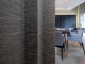 Vescom - wallcovering - Casalin