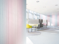 Vescom - wallcovering - Fizzle Graphic