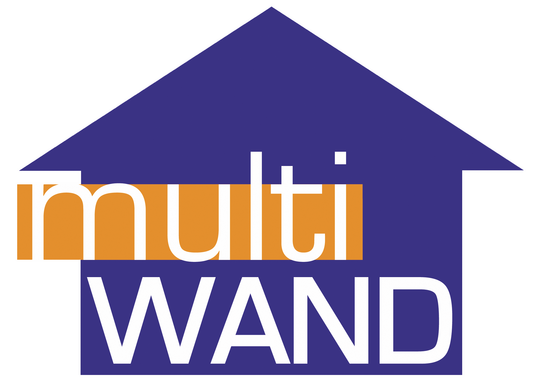 Multiwand B.V.